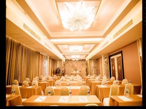 Vassana Design Hotel photo 13