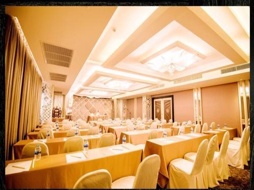 Vassana Design Hotel photo 14