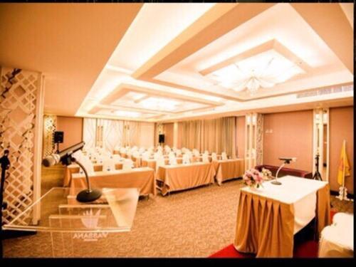 Vassana Design Hotel photo 15