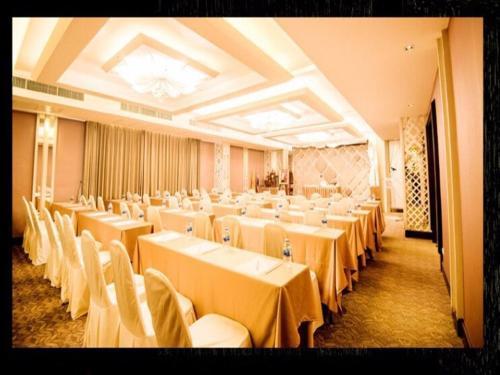 Vassana Design Hotel photo 16