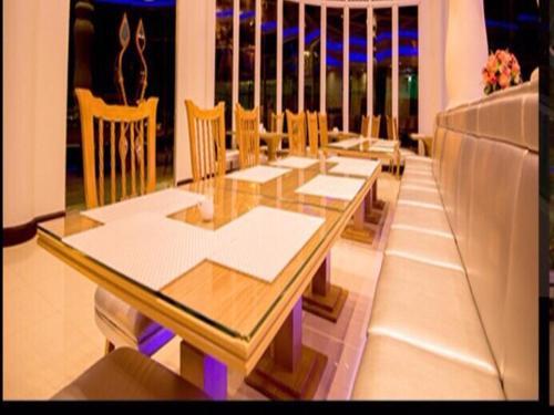 Vassana Design Hotel photo 17