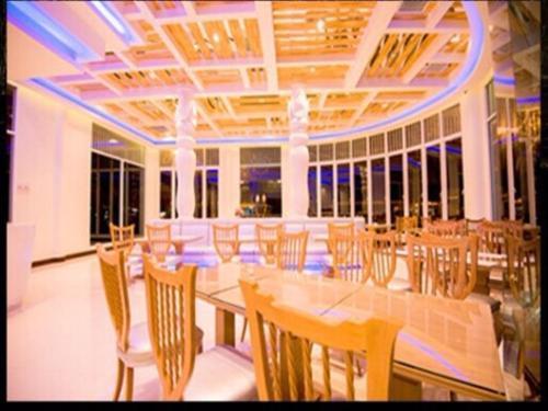 Vassana Design Hotel photo 18