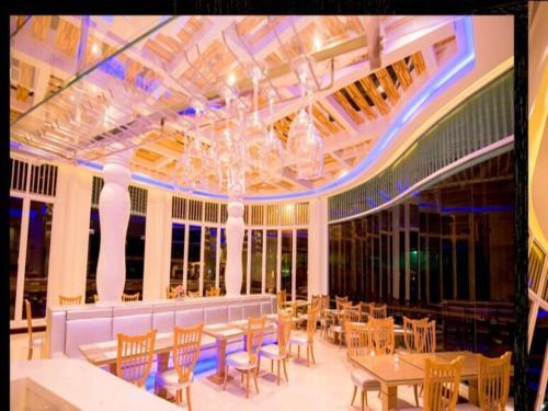 Vassana Design Hotel photo 20