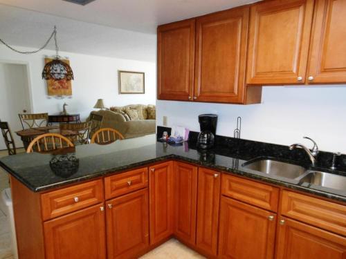 Ocean Village Catamaran Ii 7512 - Fort Pierce, FL 34949