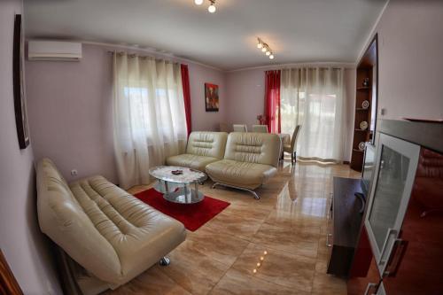 . Apartments Sablic