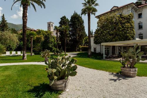 Via Podini Mario 1/2, 25083 Gardone Riviera BS, Italy.