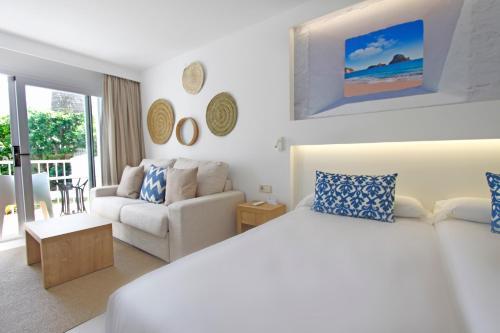 . Portinatx Beach Club Hotel
