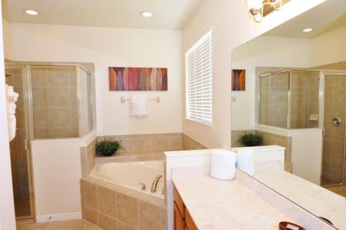 Solterra Resort - 4380GACJGIL - Davenport, FL 33837