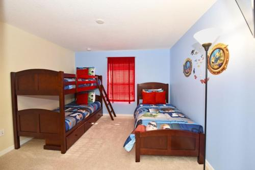 Storey Lake-4794 - Kissimmee, FL 34746