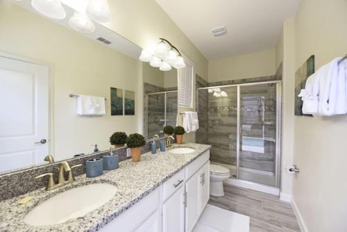 Solterra Resort-5488GSCJGI - Davenport, FL 33837