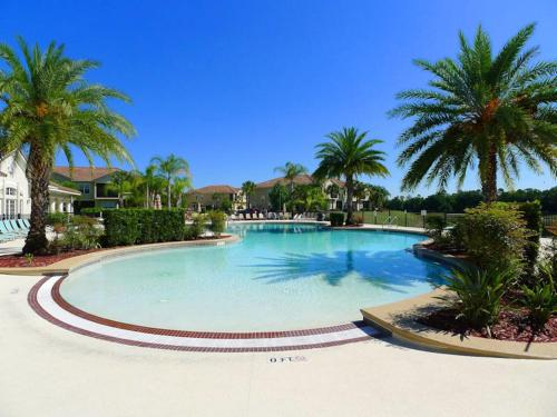 Oakwater Resort  2755GOWIS