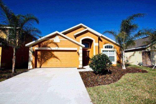 Veranda Palms - 4452ANPGI - Kissimmee, FL 34746
