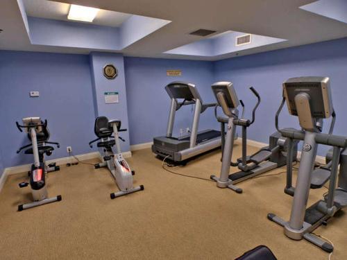 Calypso Resort-1509 - Panama City Beach, FL 32413
