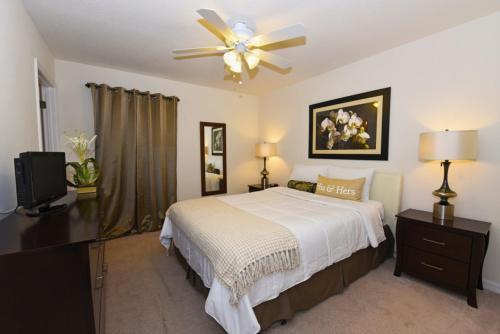 Bella Vida Resort - 4571GALIE - Kissimmee, FL 34746