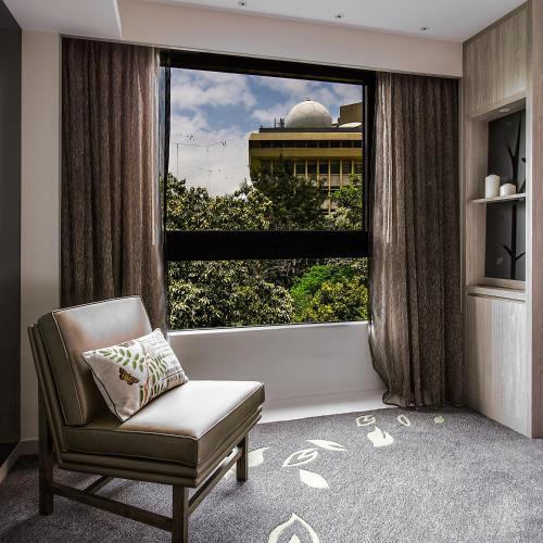 Stanford Hillview Hotel Hong Kong photo 73