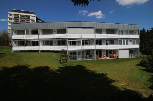 FeWo-Winterberg Winterberg