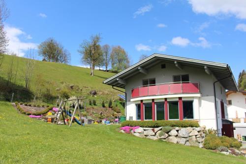 Haus Lorenz Schladming