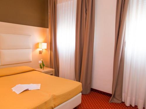Foto - Hotel Regina