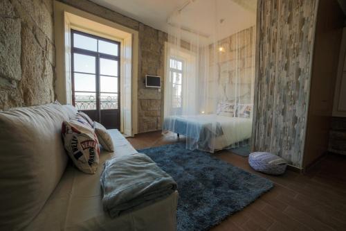 Belos Aires Apartments