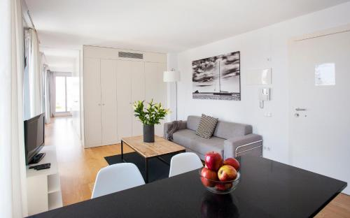Durlet Beach Apartments photo 27