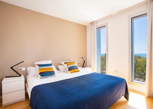 Durlet Beach Apartments photo 39