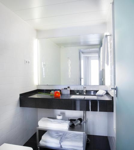 Durlet Beach Apartments photo 40
