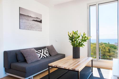 Durlet Beach Apartments photo 42