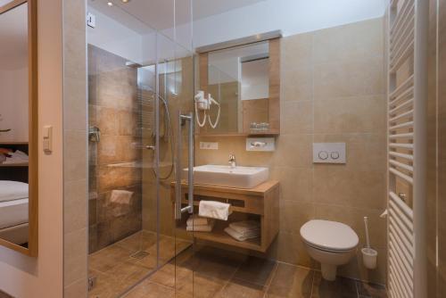 Фото отеля Spa&Aktiv Hotel Lavendel