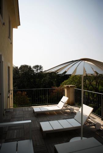 1 boulevard Philippe Lamour, 34170 Castelnau-le-Lez, France.