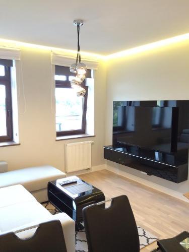 . Apartament 34