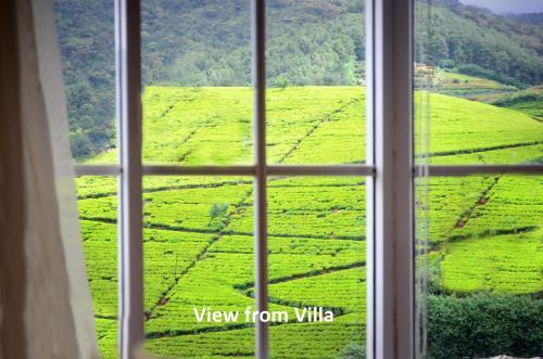 . Villa Spring Acre