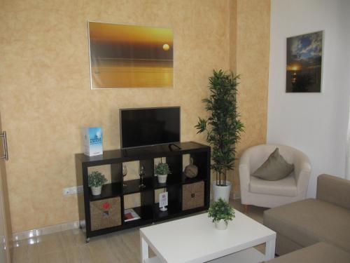 Photo - Life Apartments Alameda Colón
