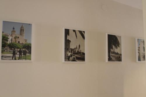 Sitges Apartment For Rent III photo 8