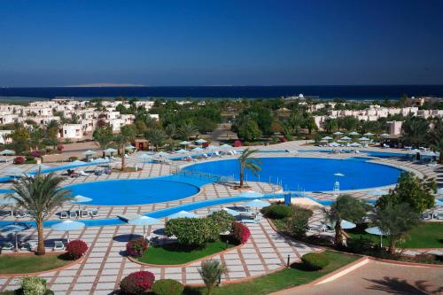 . Pharaoh Azur Resort