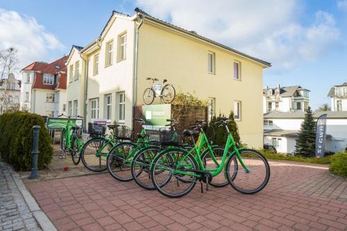 Ferienwohnungen Wollenberg photo 16
