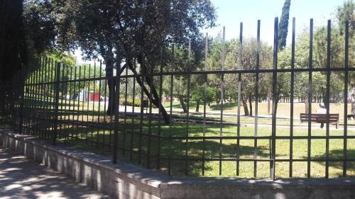 Bbarcelona Apartments Ciutadella Flat photo 3