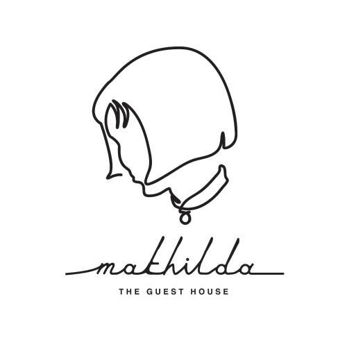 Guesthouse Mathilda