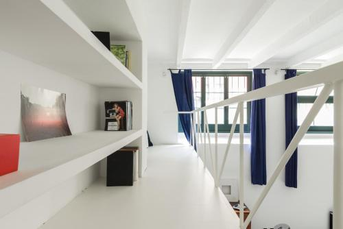 Bocconi Hintown House