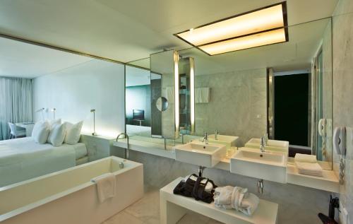 Altis Belem Hotel & Spa photo 29