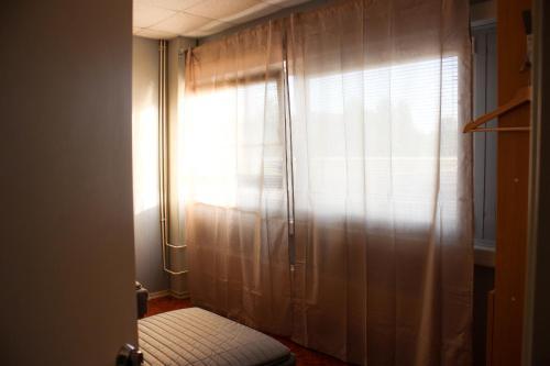 . Piiri Hostel