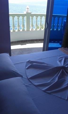 Фото отеля Kalemi's Beach and Hotel