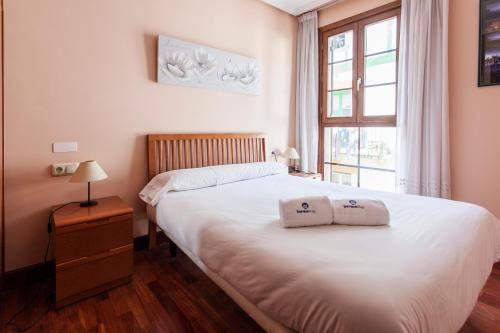 Hotel Lirain - Basque Stay
