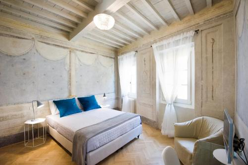 Hotel Il Piccolo Cavour Charming House (Arezzo) da 80€ - Volagratis