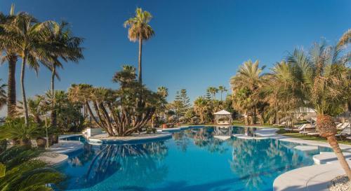 . Kempinski Hotel Bahía Beach Resort & Spa