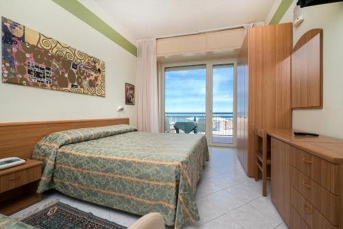 Hotel Belsoggiorno, Cattolica - 2019 Reviews, Pictures & Deals