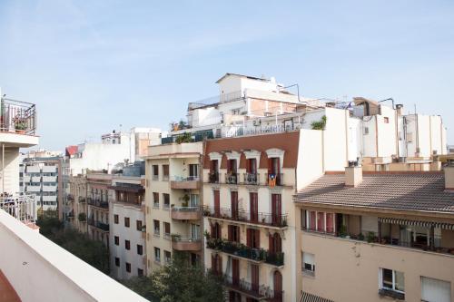 Sugar Barcelona Rentals photo 16