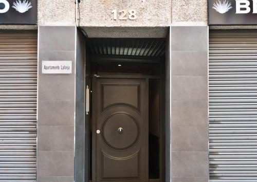 Apartamentos Laforja photo 36