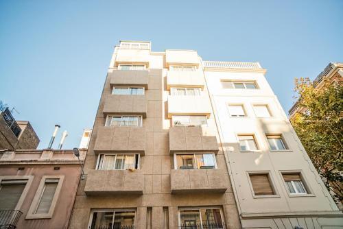 Apartamentos Laforja photo 37