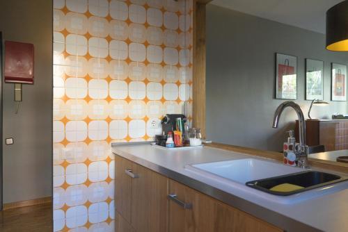 Orange Tree photo 48