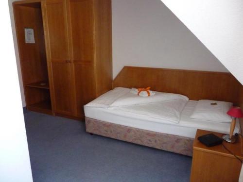 A Hotel Com Hotel Restaurant Mecklenburger Muhle Hotel Wismar